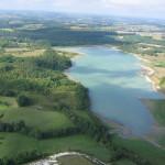 Lac de la Nette